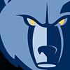 Grizzlies-Thunder Preseason Game Post