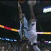 Grizzlies Trounce Atlanta, 96-77
