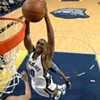 Grizzlies Win Second Summer League Game