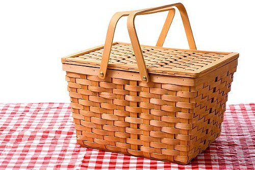 picnic_baskets.jpg