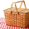 Grove Grill's Picnic Dinners