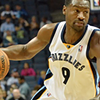 Why is Memphis Happier than Nashville? Meet the Nashville Grizzlies