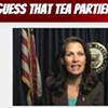 Guess That Tea Partier!