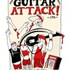 Guitar Attack IPA Hits Shelves Tomorrow