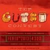Gumbo Contest!
