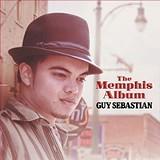 Guy's Memphis album
