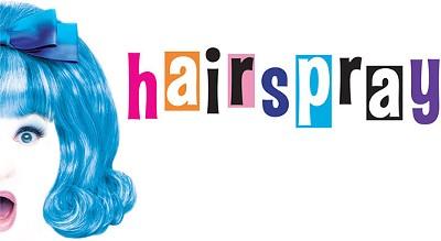 hairspray-show.jpg