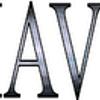 "'Half-Bakered"" Blogger Hollihan to Write for Mediaverse:Memphis"