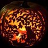 Halloween? Booo!