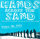 hands_across_the_sand_1.png