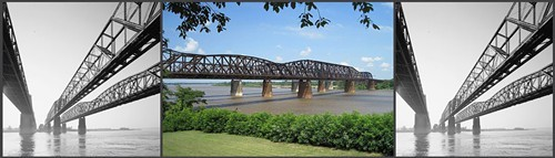 harahan-bridge-memphis-tn-04.jpg