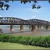 Harahan Bridge Greenway Meeting Tonight