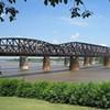 Harahan Bridge Meeting