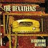 Hardwire Healing-The Dexateens