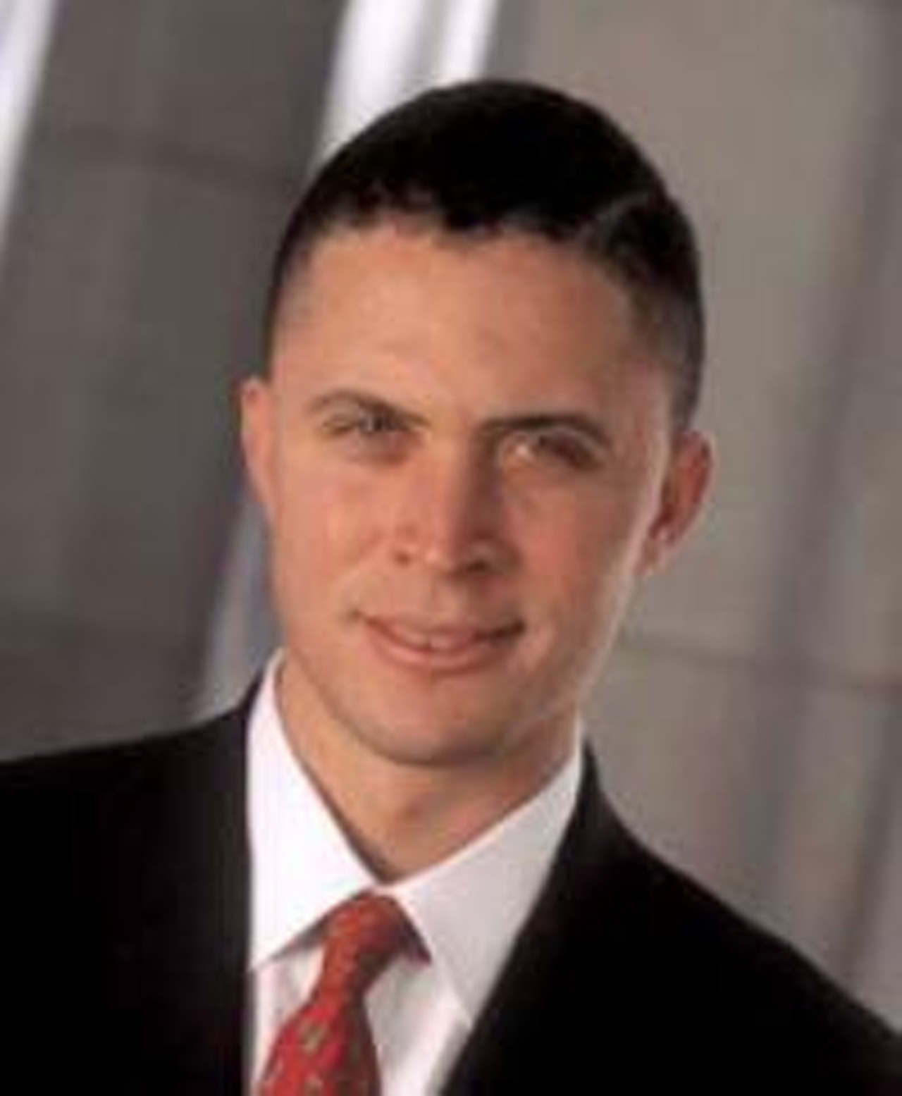 Advice For Obama From Harold Ford Jr Politics Feature