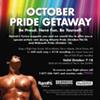 Harrah's Offers Gay Pride Airfare Discount
