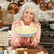 Harrah's Tunica To Rebrand Paula Deen's Buffet