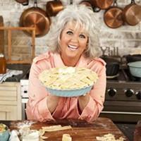 Harrah's Tunica To Rebrand Paula Deen's Buffet
