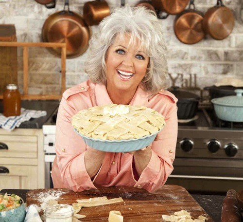Harrah S Tunica To Rebrand Paula Deen S Buffet Hungry