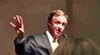 Haslam Cautions Fellow Republicans at Lincoln Day Dinner