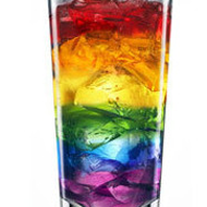 Have a Drink, Support Equality