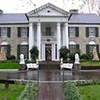 Newsweek: Caution, Graceland May Be Hazardous to Your Health
