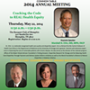 Health Disparities To Be Explored During Annual Healthy Memphis Common Table Meeting