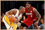 los-angeles-lakers-vs-miami-heat-live-stream-online-tv-channels-coverage.jpg