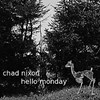 Local Record Reviews: Hello Monday by Chad Nixon