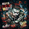 <b>Help is On the Way</b> <br>Don Trip <br>(Datpiff.com-hosted mixtape)