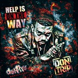 Help is On the Way - Don Trip - (Datpiff.com-hosted - mixtape)