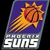 Herrington Says the New GM Is Also From Phoenix