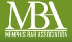 MBA_2.jpg