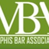 Here's the Judicial Poll That Counts! from the Memphis Bar Association