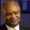 Herman Morris Kept MLGW Closed to Public Scrutiny