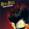 <b><i>Hex & Hell</b></i> <br>Jason Freeman <br>(BR2)