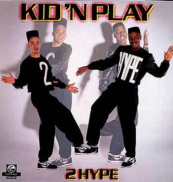 kid-n-play.jpg