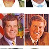 Flyer Exposé! Nashville Mayor and Memphis Businessman Are the Same Man!