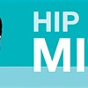 Hip After Mitt