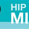 Hip After Mitt