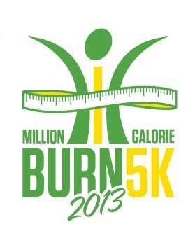 HMCT_Million_Calorie_Burn_5k_logo.jpg