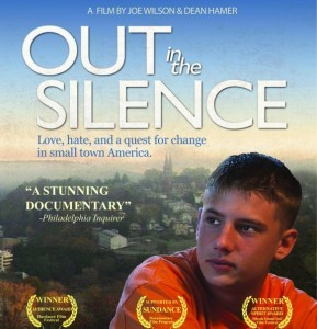 out-in-silence1.jpg