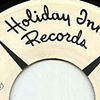 """Holiday Inn's Updated """"Arrival Experience,"""" With Music"""
