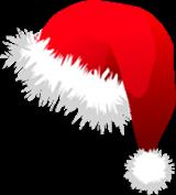 santa-hat-psd20202_2_.png