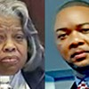 Ware, Carson Only Two Council Applicants to Muster Sufficient Signatures for Harris Seat