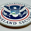 Homeland Security Funds Cut for Memphis, Nashville