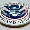 Homeland Security Funds Cut for Memphis, Nashville