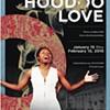 <i>Hoodoo Love</i> at the Hattiloo