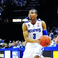 Hoop City  Joe Murphy, NBAE/Getty Images