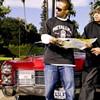 Three 6 Mafia's Series Debuts Tonight